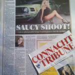 Connacht Tribune