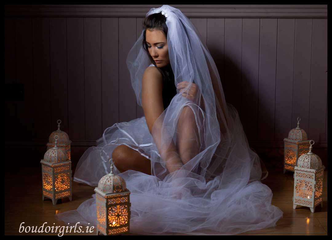 http://www.boudoirgirls.net/wp-content/uploads/2015/06/IMG_6445fweb.jpg