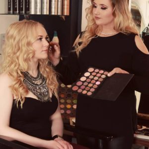 Makeover Galway - Mayo