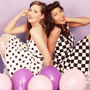 Hen party ideas Mayo - Galway